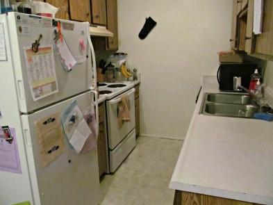 {oxo mini beakers} cute kitchen stuff!