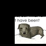 pee wee says