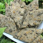 (wheat and gluten-free) liver apple cheese dog treat/biscuit recipe
