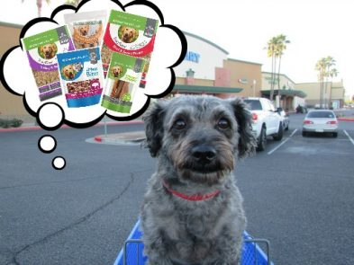 Only Natural Pet :: PetsMart